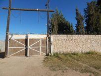 Finca/Rancho en Venta en Ampliacion Luz del Carmen