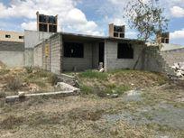 Terreno en Venta en San Antonio El Desmonte