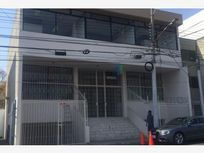 Edificio en Venta en COL. PLAZAS DEL SOL