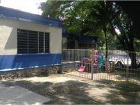 Oficina en Venta en Chapultepec