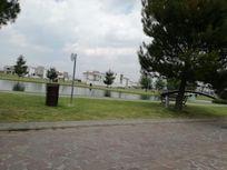 Terreno en Venta en CONDADO DEL VALLE COUNTRY CLUB & RESIDENCES
