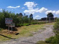 Terreno en Venta en Rancho San Jose Xilotzingo