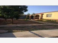 Finca/Rancho en Venta en CAMPESTRE DEL BOSQUE