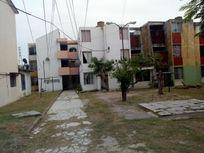 Departamento en Venta en Lomas de Infonavit