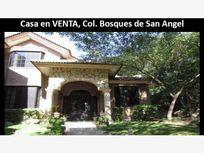 Casa en Venta en Bosques de San Angel