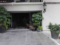 Edificio en Venta en Rinconada Santa Rita