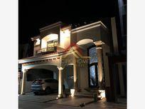 Casa en Venta en Fracc Cerritos Resort