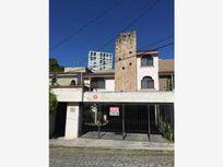 Casa en Venta en Colomos Providencia