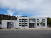 Edificio en Venta en Ajijic Centro