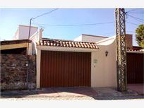 Casa en Venta en San Pedro 3ra Secc