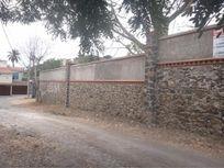 Terreno en Venta en Lomas de Trujillo