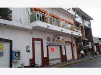 Edificio en Renta en LOCAL JUAREZ EN EL CENTRO DE PUERTO VALLARTA