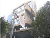 Edificio en Venta en Guadalupe Inn