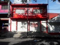 Edificio en Venta en Barrio San Roque