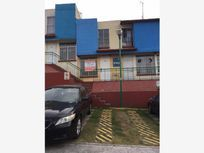 Casa en Venta en Conjunto Hab Fuentes de San José
