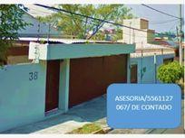 Casa en Venta en COLINAS DE SUR