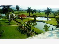Finca/Rancho en Venta en Yautepec