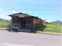 Local en Venta en BLVD APATLACO
