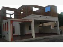 Casa en Venta en Villa Sol