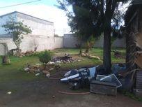 Terreno en Venta en Murua Martinez