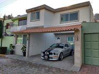 Casa en Venta en Rancho la Mora
