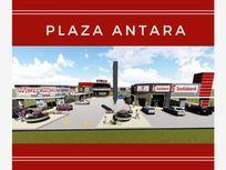 Local en Venta en PLAZA ANTARA, PERIFERICO VICENTE LOMBARDO TOLEDANO Y CALLE 7a NO.7600