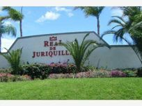 Terreno en Venta en EXCLUSIVO MACROLOTE REAL DE JURIQUILLA
