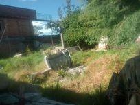 Terreno en Venta en San Gaspar Tlahuelilpan