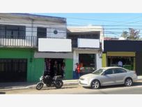 Local en Venta en Av. Corregidora Norte (Tepetate)