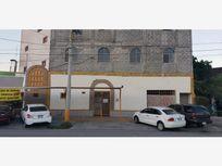 Edificio en Venta en Centro Torreon
