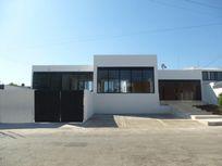 Oficina en Venta en Col. Mexico
