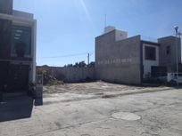 Terreno en Venta en Terranova Residencial Pachuca