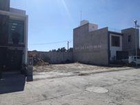 Terreno en Venta en Privada residencial Terranova Pachuca