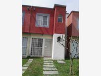 Casa en Venta en FRACC PASEOS DEL RÍO