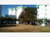Departamento en Venta en Unidad Hab Valle Verde