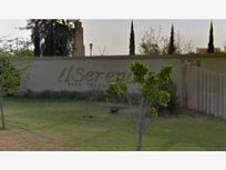 Casa en Venta en Fracc El Sereno