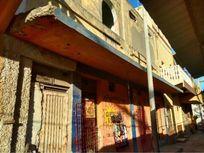 Local en Venta en Sarabia