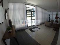 2621 - Apartamento para vender ou alugar em Tambaú, João Pessoa PB