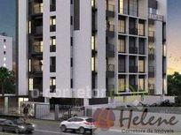 Apartamento no Bessa, lançamento em uma excelente localização