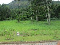 Terreno em Maricá - Ubatiba