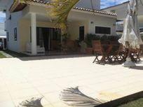 Casa em Villas do Atlântico em Condomínio Fechado na Priscila Dutra - Lauro de Freitas