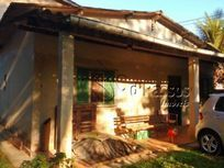 casa em Boiçucanga ref ca829