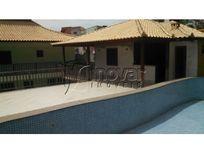 Casa em Arraial do Cabo - Prainha