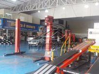 Ref.: PC96130, Predio Comercial, Salão Comercial, SJ do Rio Preto - SP, Centro