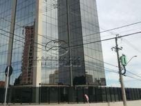 Ref.: SL96232,  Sala Comercial, São José do Rio Preto - SP, Jardim Maracanã
