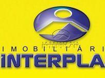 Ref.: LA90053, Terreno Cond., Mirassol - SP, Cond. Parque da Nascente