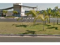 Ref.: TE33310, Terreno Cond., São José do Rio Preto - S, Cond. Alta Vista