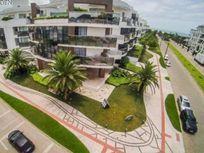 Apartamento luxo à venda, Jurerê Internacional, Florianópolis.
