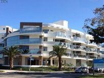 Apartamento de luxo à venda, Jurerê Internacional, Florianópolis.