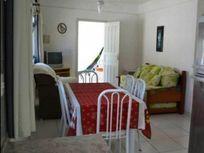 Casa 3 dormitórios, para locação temporada, Jurerê, Florianópolis.